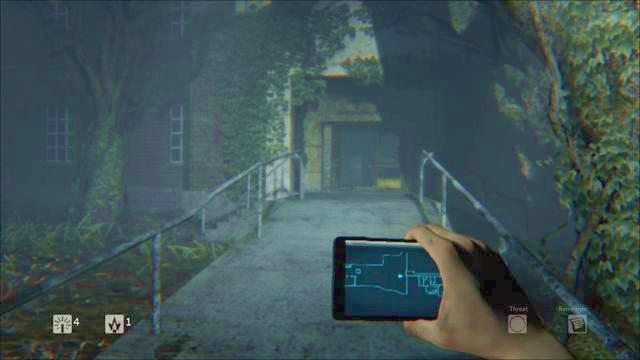 A entrada para a mansão - Nível 4 - Floresta - Storyline - Diurno - Guia do Jogo e Passo a passo