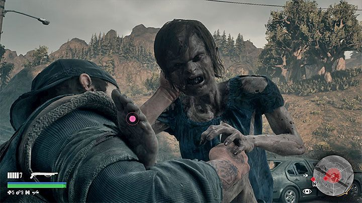 days gone game pc size 2gb live7 作者:ThomasAdeby 帖子ID:129009