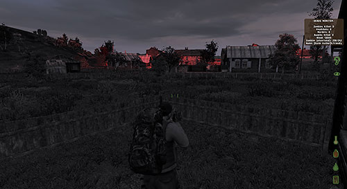Check for updates to ArmA 2 and DayZ daily - Hints - Hints before you begin - DayZ - Game Guide and Walkthrough