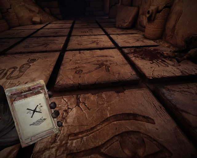 Walkthrough deadfall adventures game guide and walkthrough