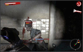 2 - One Last Breath; Picture of Bliss - Sidequests - Dead Island - Game Guide and Walkthrough
