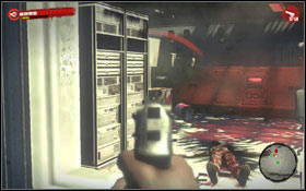 Spy Game Fast Aid Dead Island Game Guide Gamepressure Com