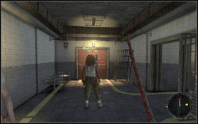 You start Act 4 in the prison - Titus Andronikus; The Green Mile - Chapter 16 - Dead Island - Game Guide and Walkthrough