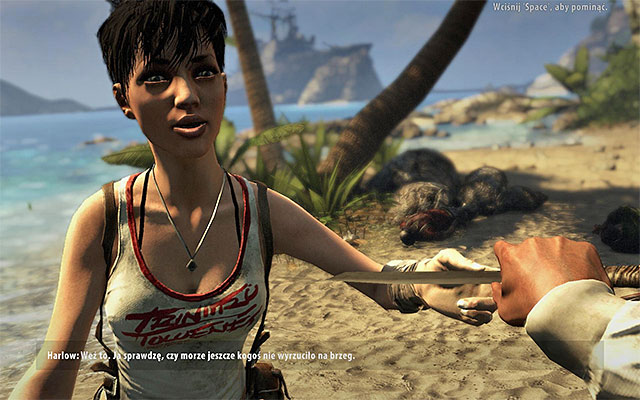 Showing images for dead island xxx
