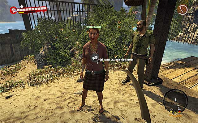 Alternative medicine quest dead island riptide 800x600