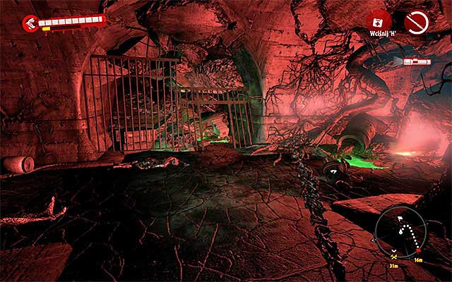 In The Tunnels you have to find three items - History Lesson - Side missions - Jungle - Dead Island Riptide - Game Guide and Walkthrough