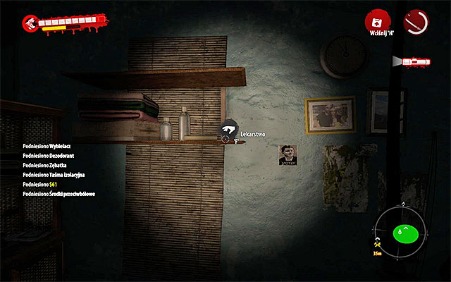 how to get lydia out of dead npc room