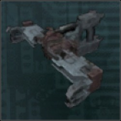 Line gun (9000 credits) - Useful weapons and upgrades - Dead Space - Game Guide and Walkthrough
