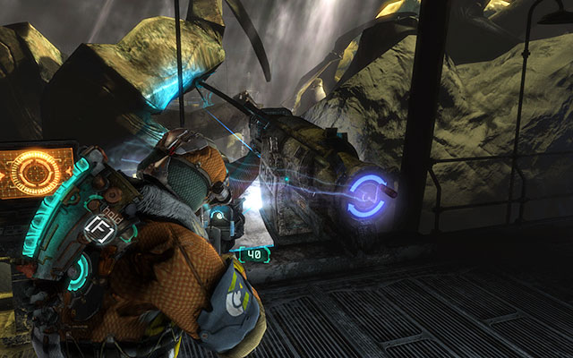 Probe the specimen for information 12 autopsy dead space 3 game in case you havent done that yet right after you enter the facility malvernweather Image collections