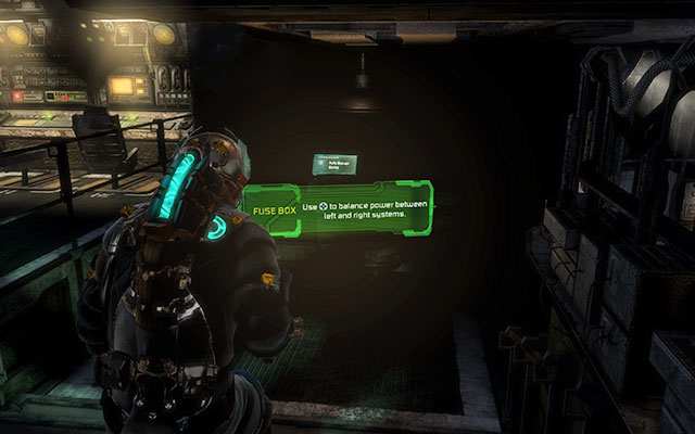 454952906 chapter 4 p 1 secrets dead space 3 game guide dead space 3 greely fuse box at highcare.asia