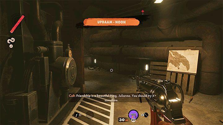 В Deathloop есть автоматические сохранения, и они создаются в трех типах ситуаций - Deathloop: Сохранение игры - возможно ли?  - FAQ - Гайд по Deathloop