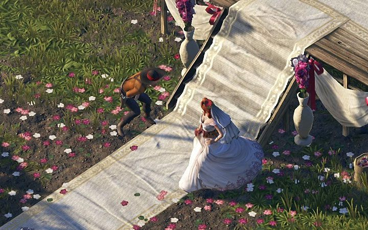 Kate O Hara Skills Desperados 3 Desperados 3 Game Guide Gamepressure Com