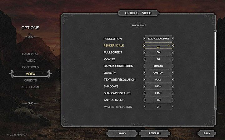 System Requirements Of Desperados 3 Desperados 3 Game Guide Gamepressure Com