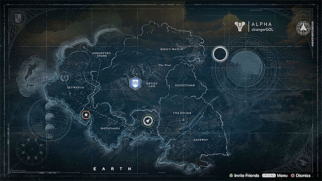 Destiny Game Guide