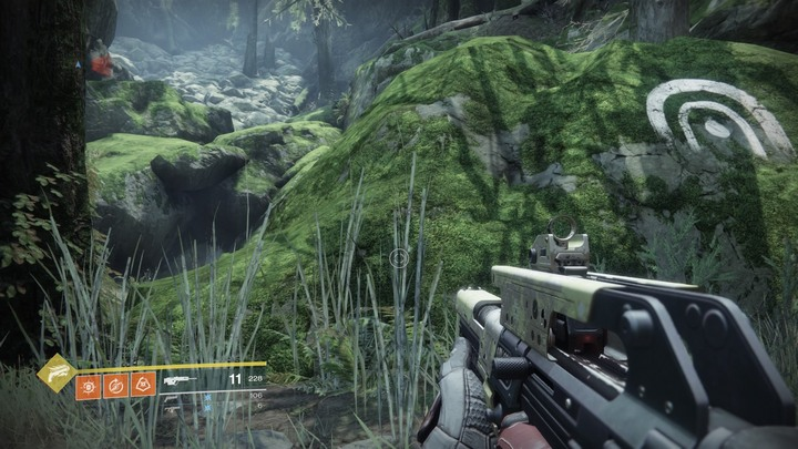 Lost Sectors - Each contains a large group of opponents and a chest that can be opened once youve defeated the mini-boss - Maps, Icons and Activities - Activities - Destiny 2 Game Guide