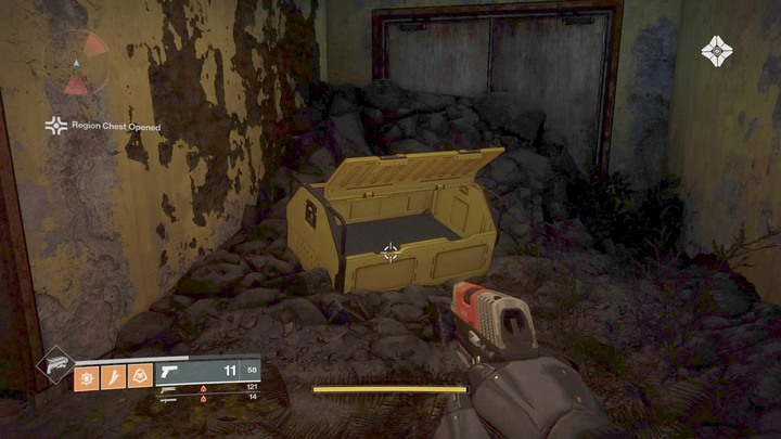 Maps icons and activities destiny 2 game guide gamepressure region chests yellow chests unique with single opening maps icons and gumiabroncs Gallery