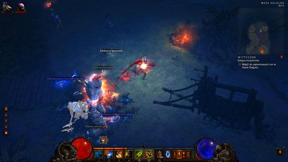 Items Game Guide Diablo III - oukas info