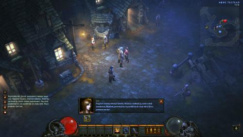 Diablo 3 Ps3 Strategy Guide Pdf