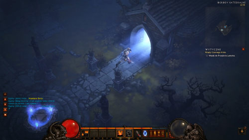 Diablo 2 Strategy Guide Pdf
