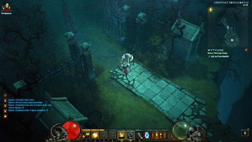 Sword of the Stranger - Diablo III Game Guide | gamepressure com