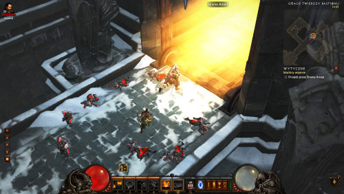 diablo 3 strategy guide pdf free download