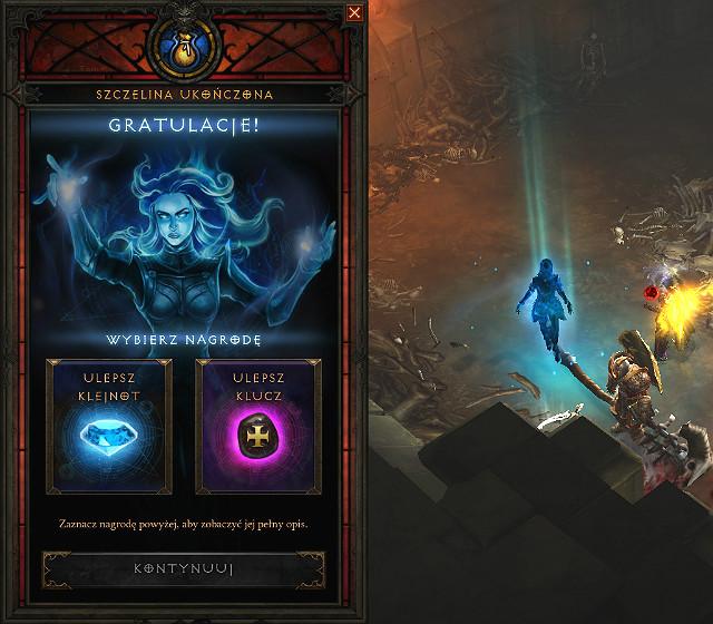 Nephalem rifts crafting diablo iii reaper of souls for Diablo 3 crafting items