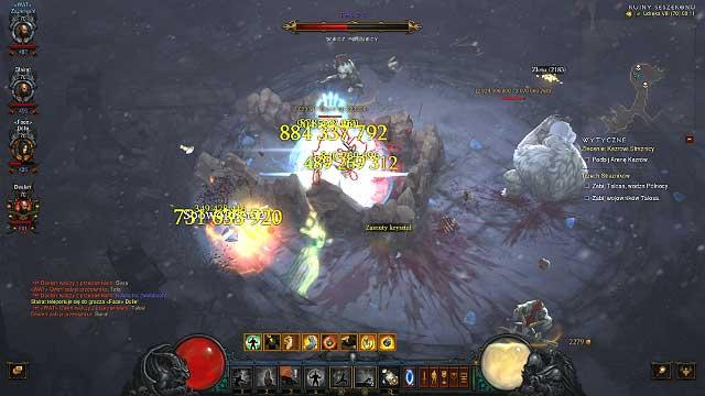 Ruins of sescheron crafting diablo iii reaper of for Diablo 3 crafting items