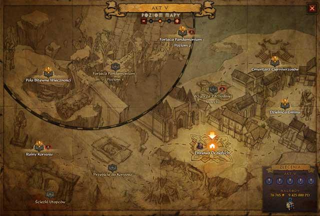 Jobs crafting diablo iii reaper of souls game guide for Diablo 3 crafting items