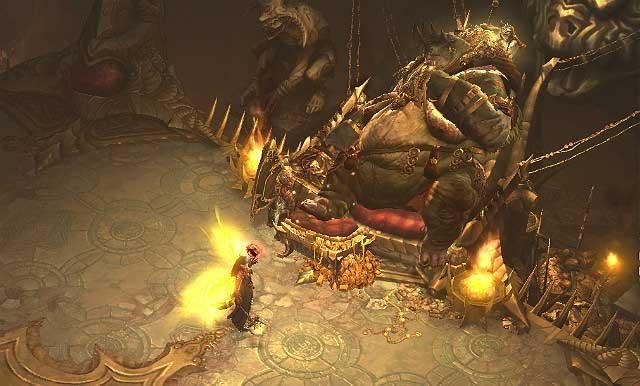 The vault crafting diablo iii reaper of souls game for Diablo 3 crafting items