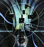 Görsel Matematik - Disco Elysium: Beceriler - Temel Bilgiler - Disco Elysium Kılavuzu