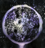 Inland Empire - Disco Elysium: Beceriler - Temel Bilgiler - Disco Elysium Rehberi
