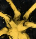 Savoir Faire - Disco Elysium: Beceriler - Temel Bilgiler - Disco Elysium Kılavuzu