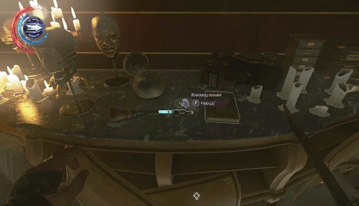 How To Escape The Room In Dishonored