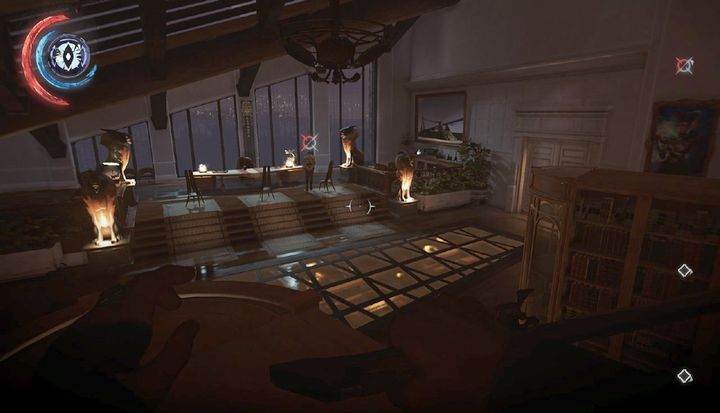 Eliminate Duke Abele Mission 8 Dishonored 2 Game Guide