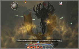 1 - Orobas Fjords - Main quests - Orobas Fjords - Divinity II: Ego Draconis - Game Guide and Walkthrough