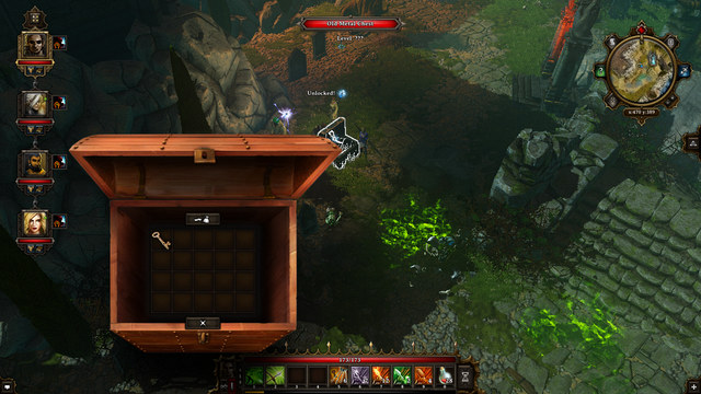 divinity original sin enhanced edition game guide