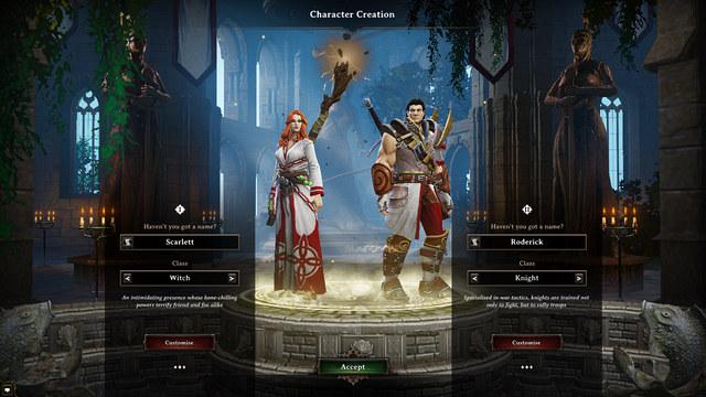 http://guides.gamepressure.com/divinityoriginalsin/gfx/word/84036662.jpg