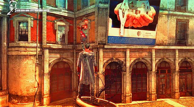 devil may cry 4 how to get higher proud souls