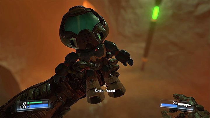 Trophy Guide for Doom - Doom Game Guide & Walkthrough | gamepressure com