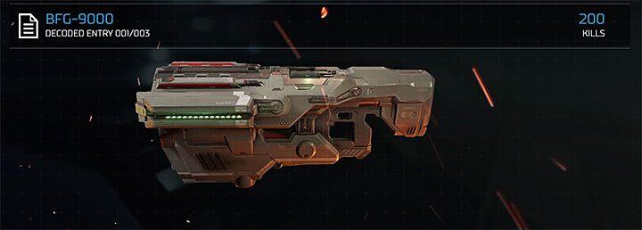 All Weapons In Doom Doom Game Guide Walkthrough Gamepressurecom