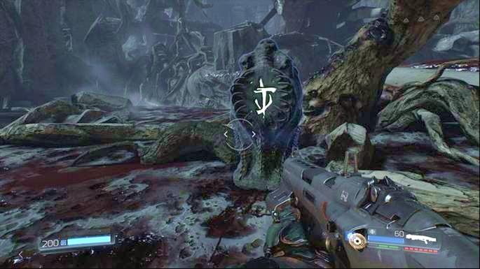 Titan's Realm | Walkthrough - Doom Game Guide & Walkthrough