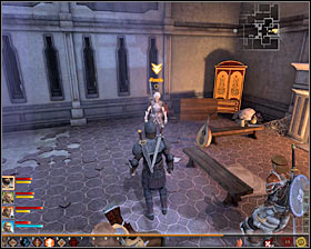 varric flirt options Like its predecessor, dragon age 2 romance options are available for everyone varric and aveline both have flirt options with them early on.