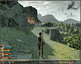Changing One S Nature Dragon Age