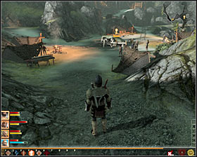 Forbidden Knowledge - p  2 - Dragon Age II Game Guide