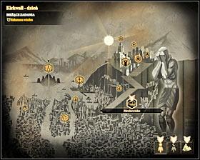 Forbidden Knowledge - p  3 - Dragon Age II Game Guide