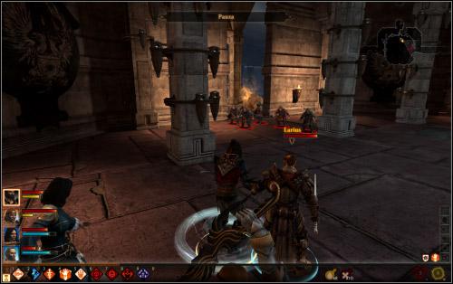 Category:Dragon Age Villains | Villains Wiki | FANDOM ...
