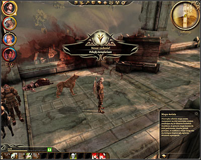 Unofficial Gift Guide FAQ - Dragon Age: Origins Message ...