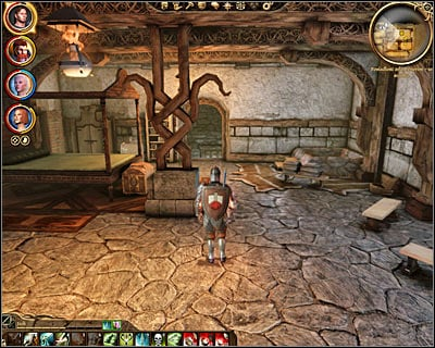 top image of bedroom key dragon age patricia woodard On bedroom key dragon age origins