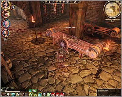 Fazzil's Request   Dragon Age Wiki   FANDOM powered by Wikia