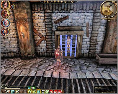 Missing in Action   Dragon Age Wiki - dragonage.fandom.com